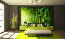 Bedroom Wall Murals Demur