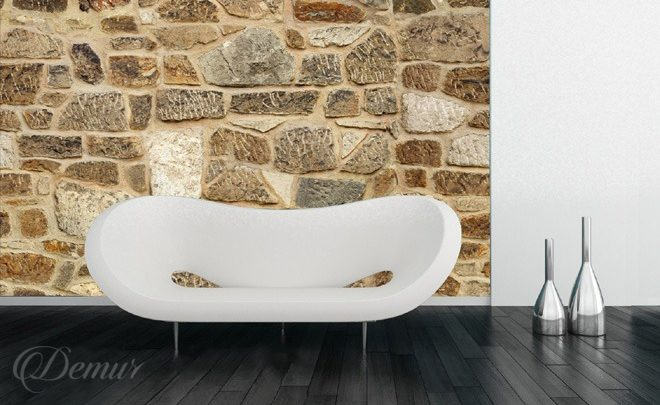 Stonework-brickwork-wallpapers-demur