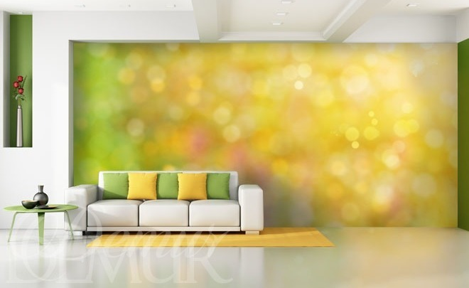 Sunshine-all-around-the-clock-abstract-wallpapers-demur
