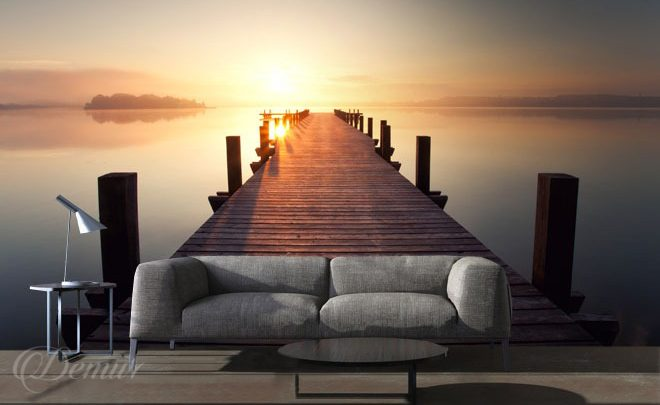 At-the-edge-of-the-pier-living-room-wallpapers-demur