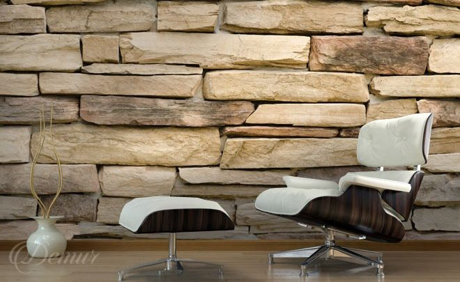 A-stone-wall-brickwork-wallpapers-demur