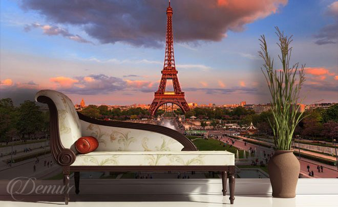 The-view-of-the-tower-eiffel-tower-wallpapers-demur