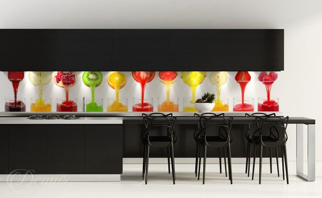 Fruit-juices-kitchen-wallpapers-demur