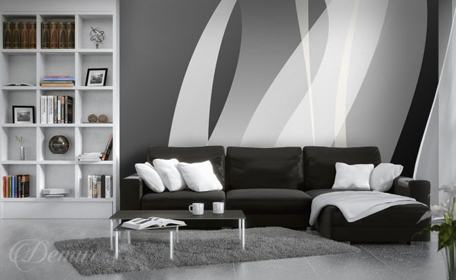 In-the-shades-of-gray-black-and-white-wallpapers-demur