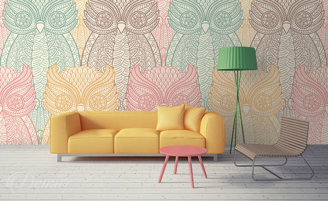Pastel-owls-pastel-color-wallpapers-demur