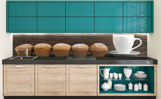 Sweet-muffins-kitchen-wallpapers-demur