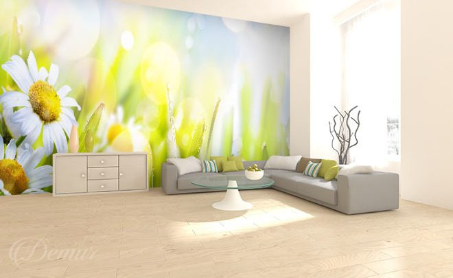The-smell-of-a-meadow-living-room-wallpapers-demur
