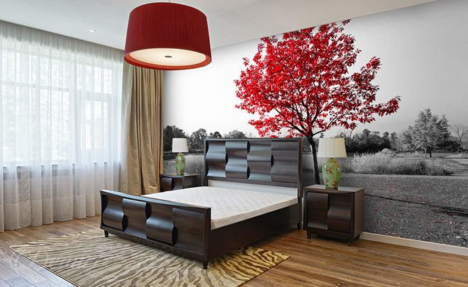 A-red-tree-bedroom-wallpapers-demur