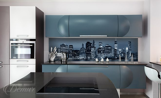 A-glass-city-kitchen-wallpapers-demur