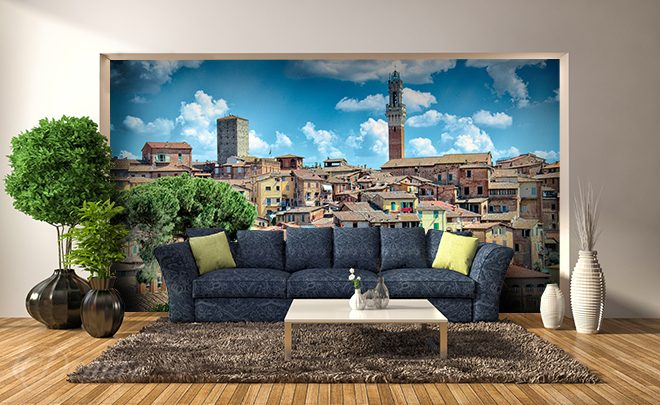 A-sunny-city-living-room-wallpapers-demur