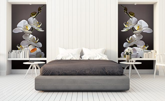 The-beauty-of-the-orchid-bedroom-wallpapers-demur