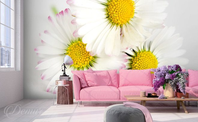 A-thousand-times-beautiful-so-beautiful-living-room-wallpapers-demur