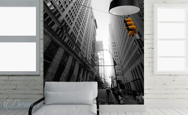 The-urban-space-from-a-perspective-for-teenagers-wallpapers-demur