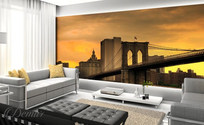 The-living-rooms-of-new-york-living-room-wallpapers-demur