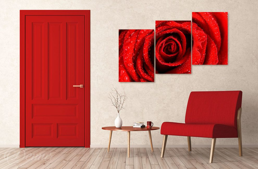 The-rosy-imagination-of-flowers-canvas-prints-demur