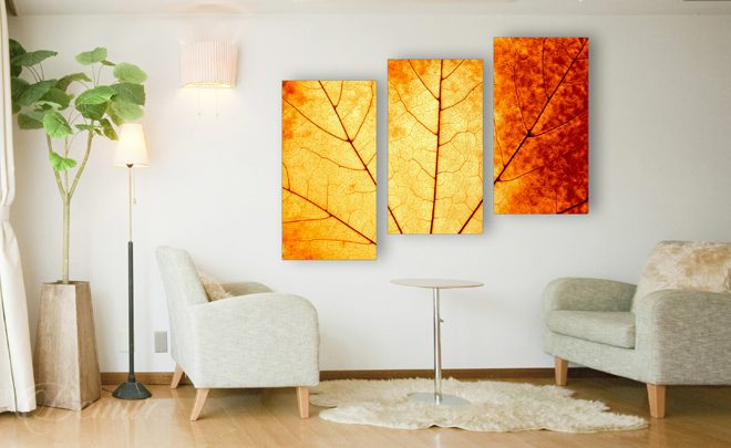 The-colors-of-fall-triptych-living-room-canvas-prints-demur
