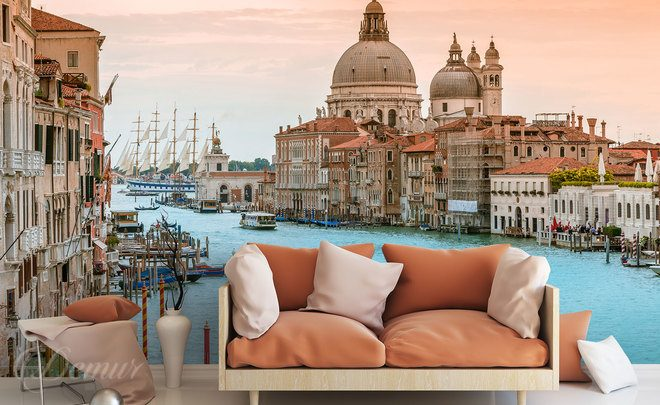 Dreaming-of-travels-living-room-wallpapers-demur