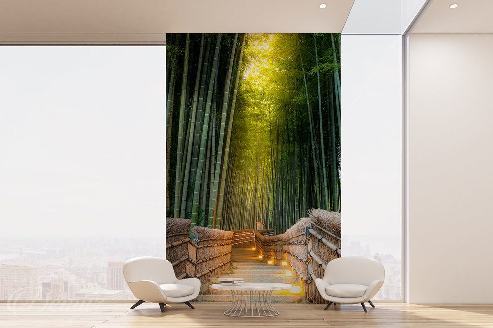 In-the-world-of-a-wild-bamboo-oriental-wallpapers-demur