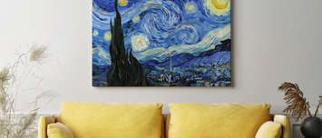 Night-landscape-according-to-van-gogh-van-gogh-canvas-prints-demur